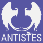 ANTISTES - jQuery freelancer Wuppertal