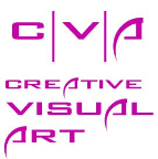 Creative-Visual-Art - Facebook freelancer Maxorata