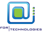 For Technologies - EJB freelancer Casablanca