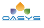 OASYS SRL - C++ freelancer Roma