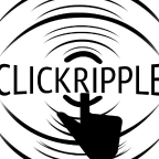Clickripple Solutions - Javascript freelancer China