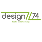 design//74 -  freelancer Bavaria