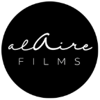 Al Aire Films | VIDEO & FOTO OUTDOOR PRODUCTIONS - Illustrator freelancer Esporles