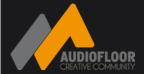Audiofloor - Griesenbrock Wilms GbR - Javascript freelancer Hochsauerlandkreis