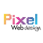 Pixel Web Design - InDesign freelancer Italia