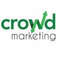 CrowdMK - Recursos Humanos freelancer