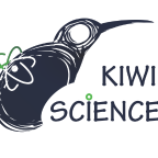 Kiwi Science - Magento freelancer Yerevan