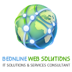 BeOnline Web Solutions (SMC-PVT) Limited - jQuery freelancer Australia