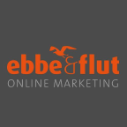 EBBE & FLUT Online Marketing - Edición freelancer Brema
