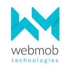 WebMob Technologies - Windows freelancer California