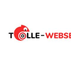 tolle webseite - Griego freelancer