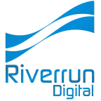 Riverrun Digital - Digital freelancer Assam