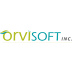 orvisoft inc. - Joomla freelancer Virginia