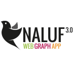 Naluf 3.0 snc -  freelancer Cellatica