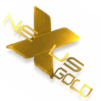 NexusGold Media Team Hungary - Windows freelancer Szegedi