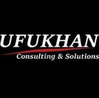 Ufukhan Consulting & Solutions - Educación freelancer Kiel