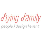 flying family - Entretenimiento freelancer Wiesbaden