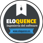 Eloquence - HTML5 freelancer Albacete