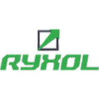 Ryxol - Windows freelancer Bielorrusia