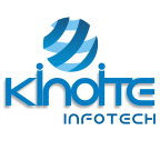 KINOITE INFOTECH PRIVATE LIMITED
