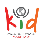 KID Dgital & Design -  freelancer Distrito de bangalore