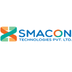 Smacon Technologies Pvt Ltd - Hindi de Fiyi freelancer