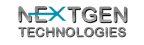 Nextgen Technologies - HTML freelancer China