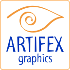 Artifex graphics–by Rosenthal - FreeHand freelancer