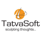 TatvaSoft -  freelancer Condado de suffolk