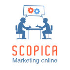 Agencia Scopica - XML freelancer Alicante
