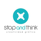 Stop and Think, CB - Internet Marketing freelancer Valladolid