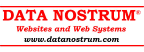 Data Nostrum -  freelancer Santiago de surco