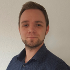 Philipp Konnerth - Consulting & Übersetzung - Educación freelancer
