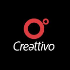 Creattivo Ltd - Webdesign freelancer Sardegna
