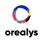 orealys - Photoshop freelancer Tolosa