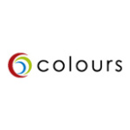 Colours - Javascript freelancer Israel