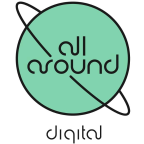 All Around Digital S.L. -  freelancer Comarca del nora