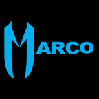 Marco -  freelancer Carabobo