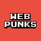 webpunks OG - HTML freelancer Estiria