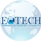 Emerging Outsourcing Technology - Edición de vídeo freelancer Uttar pradesh