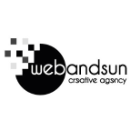 webandsun - Webdesign freelancer Maxorata