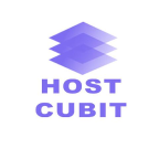 HostCubit - Copywriting freelancer Alicante
