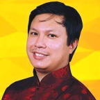 william m - Webdesign freelancer Ilocos