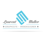 laurentmuller - Lifestyle freelancer Alsacia
