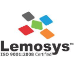 Lemosys Infotech - Laravel freelancer Indore