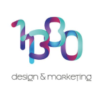 11380 Design & Marketing - Redacción freelancer Sierra oeste