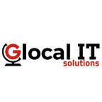 Glocal IT Solutions UG - Javascript freelancer Sofia-city