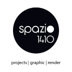 SPAZIO 14 10 - InDesign freelancer Lacio