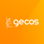 Gecos - CSS freelancer Departamento de montevideo