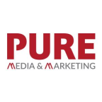 Pure Media & Marketing e.K. - Diseño de moda freelancer Mannheim